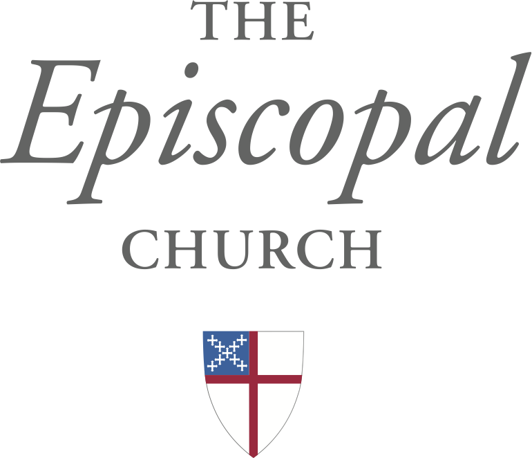 Episcopal_Vertical_Logo