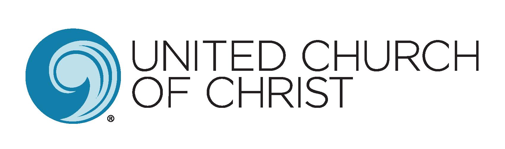 UCC-Logo-2018