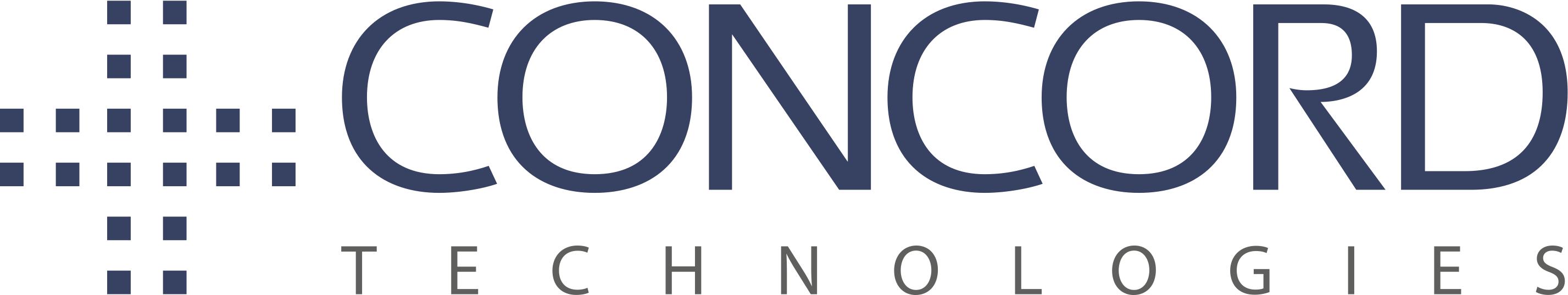 Concord-Technologies-BL-GR-Final