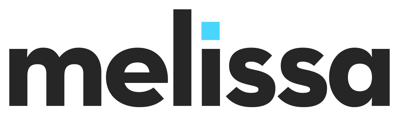 Melissa-new-logo-no-tag-hi-res