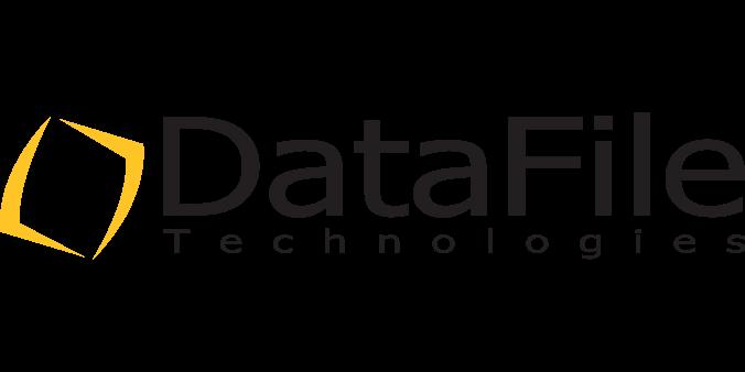 ACE2019_DataFileTechnologies