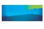 Opargo_Logo