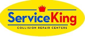 Service King 2