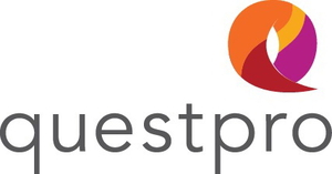 QP Logo jpeg