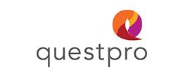 questpro-logo