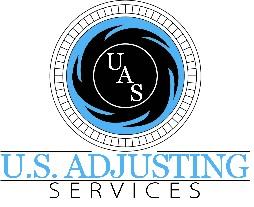 US Adjusting