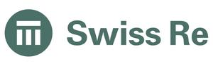 Swiss Re