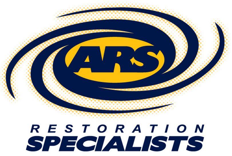 ARS Sponsor