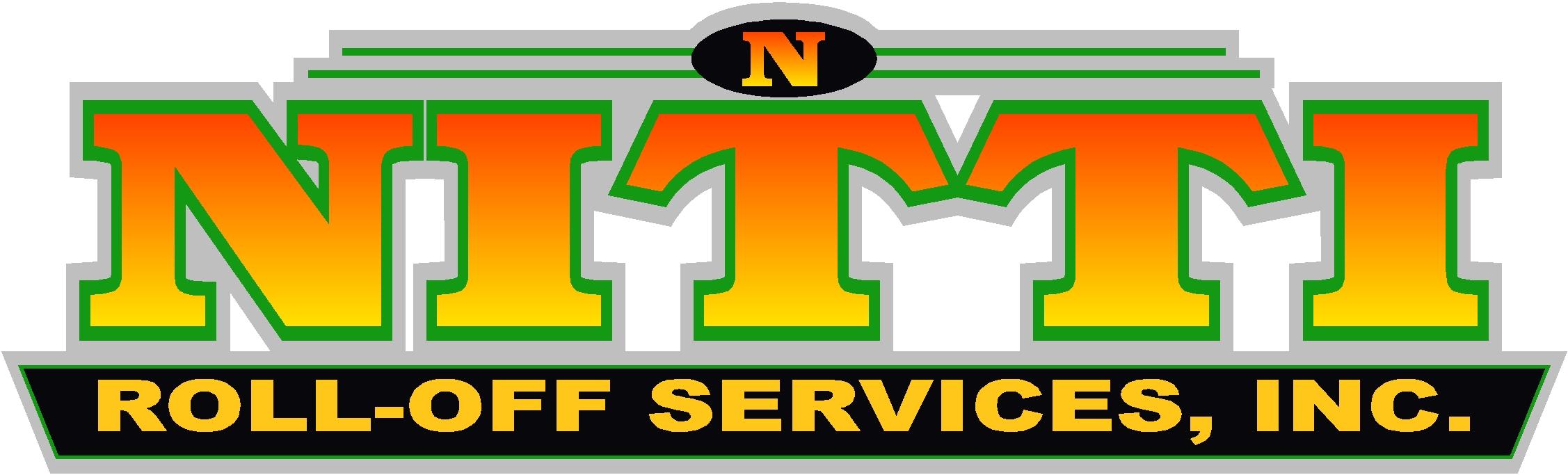 Nittis_rolloff-contracting_Logo_8_15