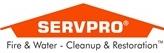 SERVPRO_Logo_(Orange)