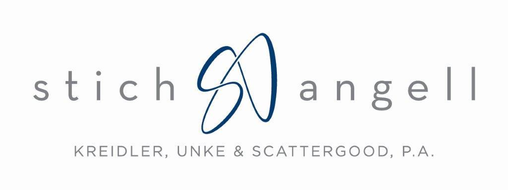 SAKUS_color_Logo  Firmname 4 in