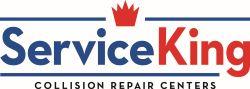 Service King_Logo