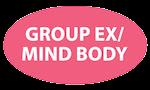 Group Ex