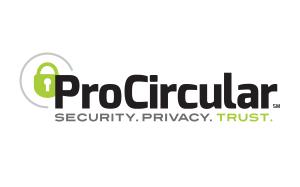 procircularcventweb