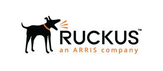 ruckussummarypage