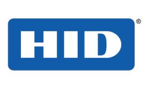 HIDcventwebsite