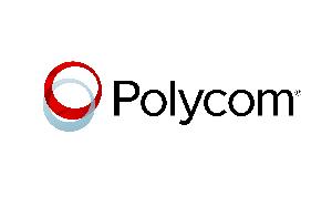 polycom2