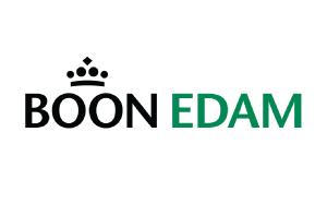 boonedamwebsite