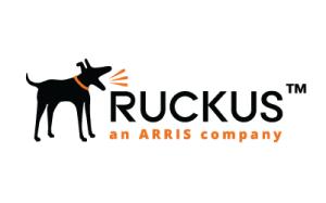 ruckuscventweb