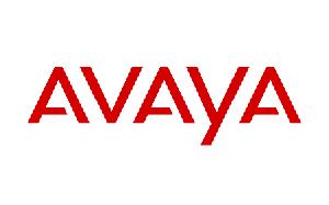 Avaya2