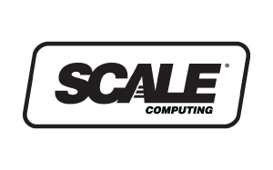 scalecomputingcventweb