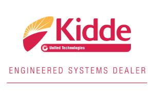 kiddecventwebsite