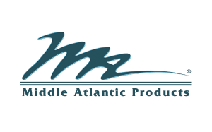 middleatlanticsponsorwebsite