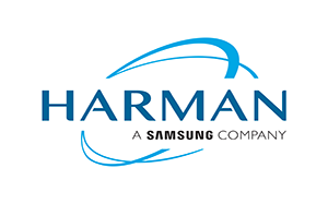 Harman Primary Corporate Logo CMYK (CorrectSize)