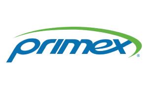 primexcventweb