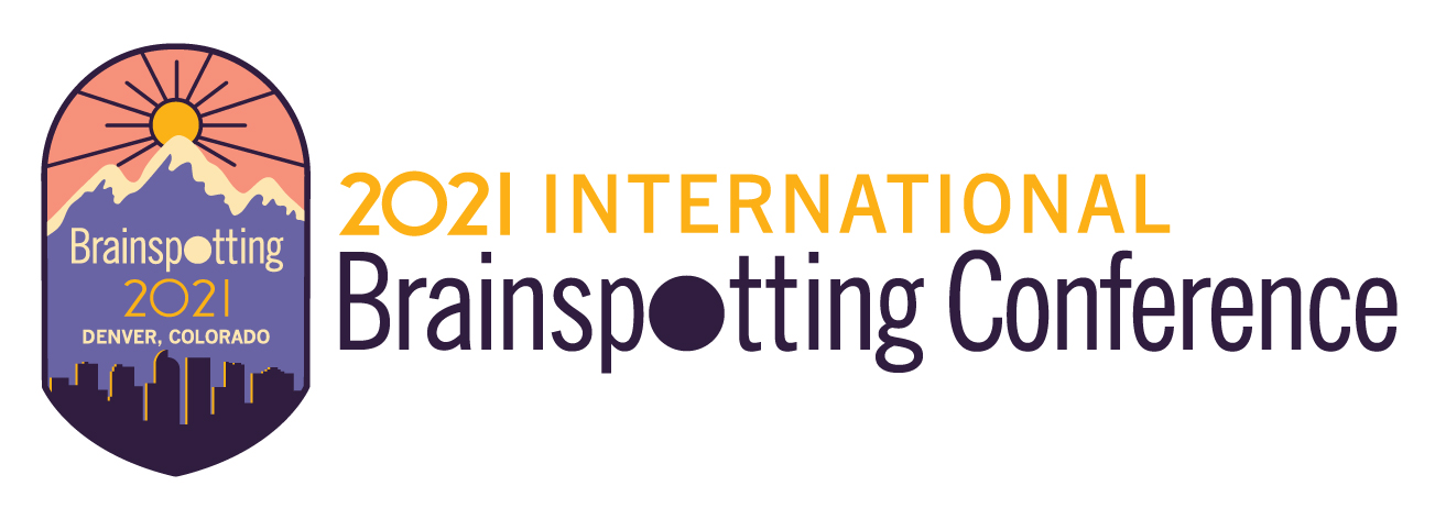 International Brainspotting Conference