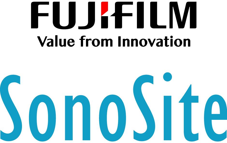 Fujifilm Sonosite+SS-vert-color