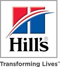 Hills_TransformingLives_Logo_CMYK