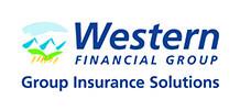 Western_Financial