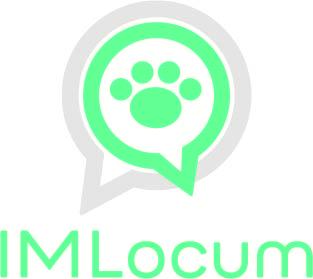 IMLocum_CMYK-jpg