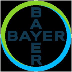 Corp-Logo_BG_Bayer-Cross_Basic_72dpi_on-screen_RGB_USE THIS ONE 2018