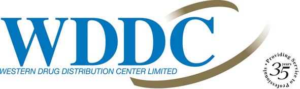 WDDC Logo w35 v3 - 5cm