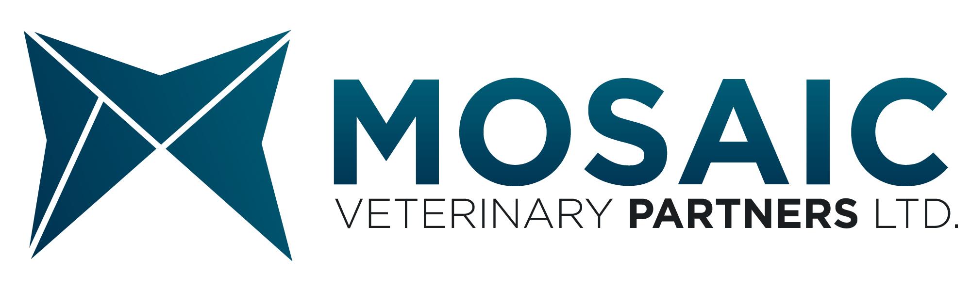 Mosaic_logo-blue-basic