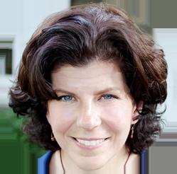Lauren B. Steinfeld.png
