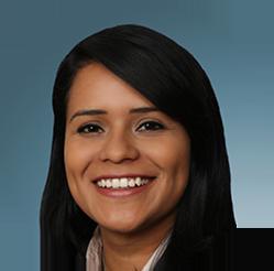 Diana Palacios.png