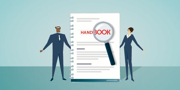 Tune up Your Employee Handbook