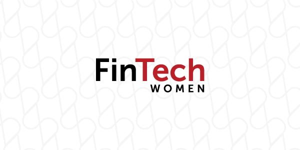 FinTechWomen_Pattern_email_header