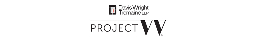 Project W