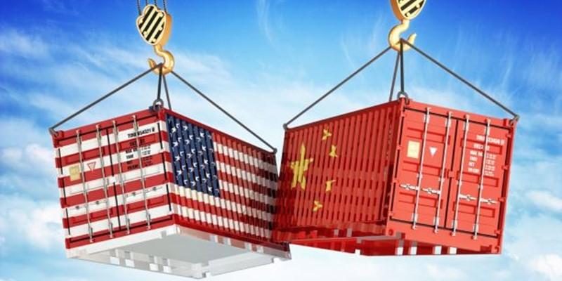 A Near Problem – U.S./China Trade & WA State