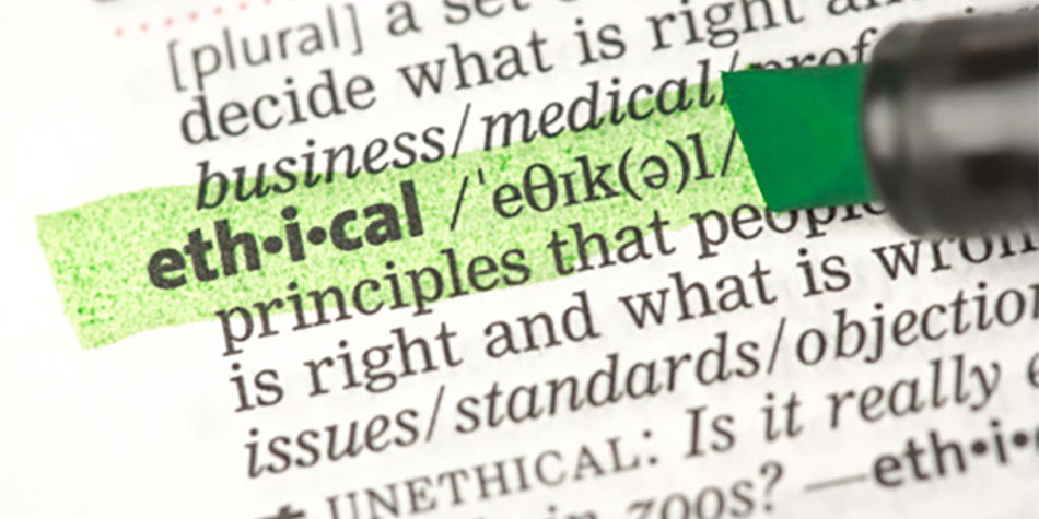 Monthly Business CLE | The Art of the Ethical Deal