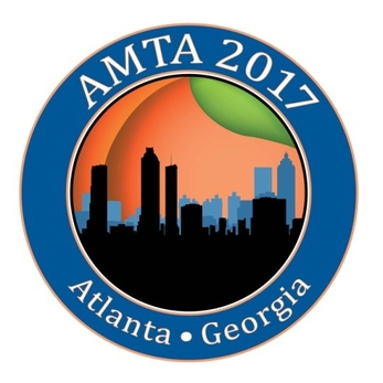 AMTA 2017 Symposium Registration
