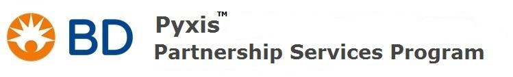 BD Education Partner Portal