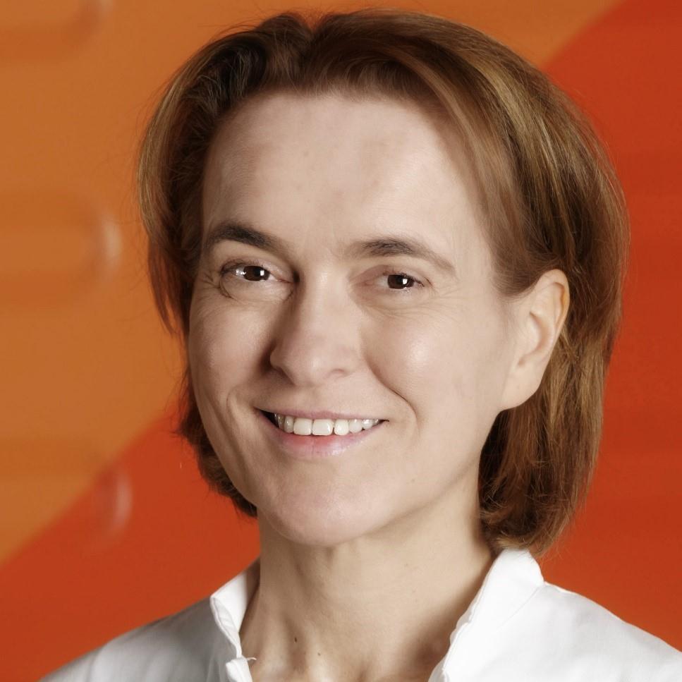 Christiane Kuhl.jpg