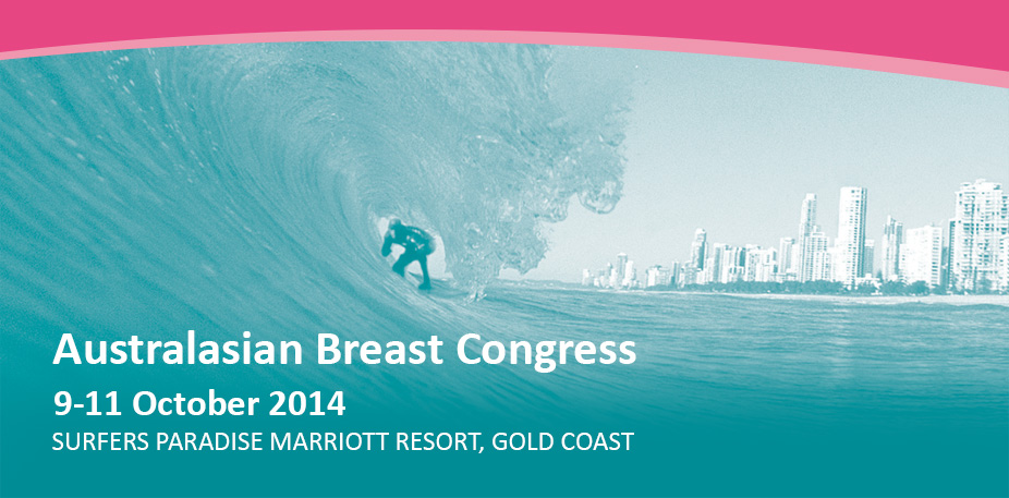 Australasian Breast Congress