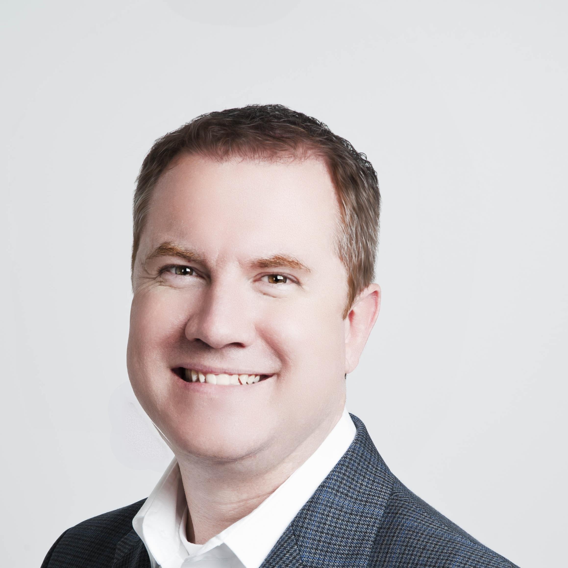 Steve Biskie.JPG