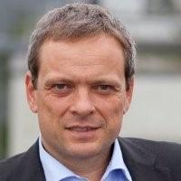 Claus Koppensteiner.jpg